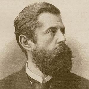 Viktor Blüthgen