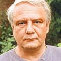 Wladimir Bukowski